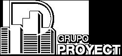 logo proyect